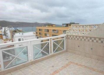 Thumbnail 3 bed apartment for sale in Guanarteme, Las Palmas De Gran Canaria, Spain
