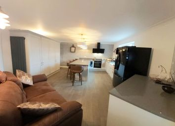 Thumbnail 3 bed bungalow for sale in Derwent Street, Blackhall Mill, Newcastle Upon Tyne