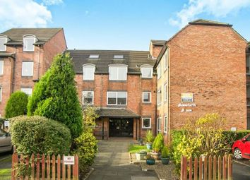 Thumbnail 1 bedroom flat to rent in High Street, Gosforth, Newcastle Upon Tyne