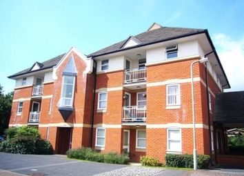 2 bed flat to rent in Jackman Close, Abingdon OX14