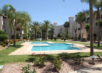 Thumbnail 2 bed apartment for sale in Spain, Valencia, Murcia, Roda Golf