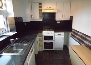 Thumbnail 1 bedroom property to rent in Longbanks, Harlow, Essex