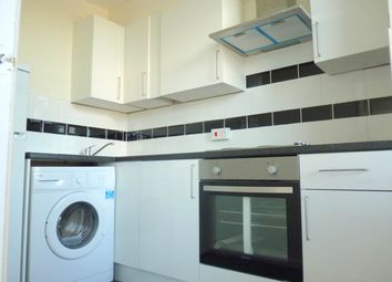 Thumbnail 2 bed flat to rent in Heron House, High Street, Haverhill