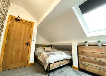 Thumbnail Room to rent in Hanover Street, Newcastle-Under-Lyme