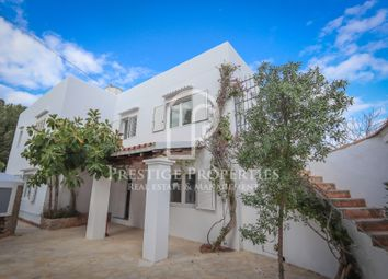 Thumbnail 6 bed villa for sale in Cala De Bou, Sant Josep De Sa Talaia, Ibiza, Balearic Islands, Spain