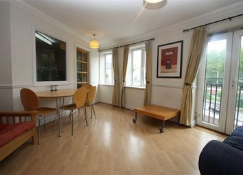 Thumbnail 2 bedroom flat for sale in Horseferry Road, London