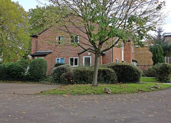 Thumbnail Studio for sale in Earlsdon Avenue South, Earlsdon, Coventry