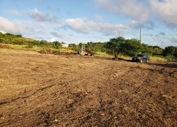 Thumbnail Land for sale in Piccadilly 165, Piccadilly, English Harbour, Antigua And Barbuda