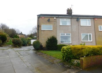 4 bed terraced house to rent in Hill End Grove, Bradford BD7