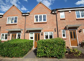 Thumbnail 2 bed property to rent in Clayhanger, Guildford