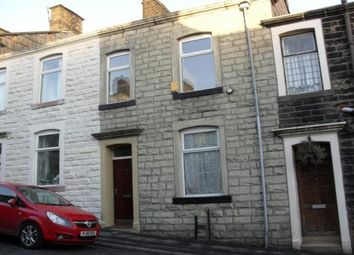 Thumbnail 3 bed property to rent in Duke Street, Colne