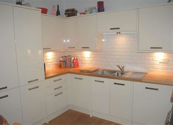 Thumbnail 3 bed semi-detached house to rent in Edgar Road, Sanderstead, South Croydon