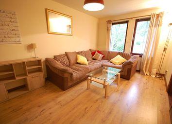 Thumbnail 2 bed flat to rent in Stoneywood Road, Bucksburn, Aberdeen