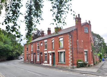 Thumbnail 3 bed property for sale in Astley Street, Dukinfield
