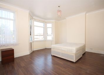 Thumbnail 4 bed terraced house to rent in Alric Avenue, London