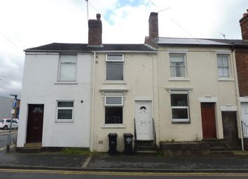 Thumbnail 2 bed property to rent in Enville Street, Stourbridge