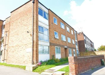 Thumbnail 2 bedroom flat for sale in Rushton Court, Blindmans Lane, Cheshunt, Hertfordshire