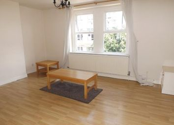 2 bed flat for sale in West Bute Street, Cardiff Bay, Cardiff CF10