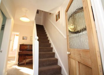 Thumbnail 4 bed terraced house for sale in Chester Park Road, Fishponds, Bristol