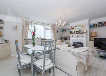 3 bed maisonette for sale in Cochrane Street, London NW8