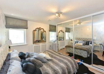Room to rent in Philpot Square, Fulham SW6