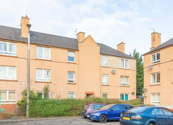 2 bed flat for sale in Stenhouse Avenue West, Edinburgh EH11