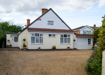 4 bed detached house for sale in Elm Road, Earley, Reading RG6