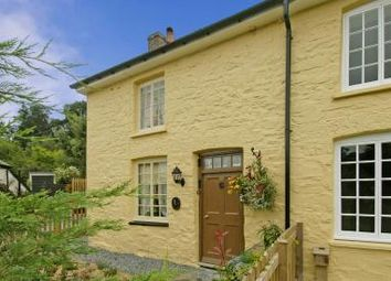 Thumbnail 2 bed cottage for sale in Builth Wells, Hay On Wye 14 Miles