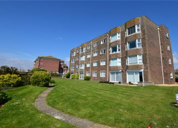 Thumbnail 2 bed flat for sale in Kings Court, Lancing, West Sussex