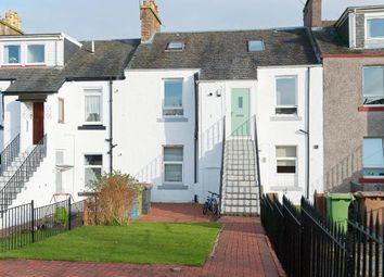 Thumbnail 5 bed maisonette for sale in Mafeking Terrace, Neilston, Glasgow