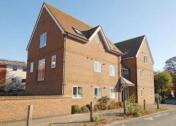 Thumbnail 2 bedroom flat to rent in Botley, Oxford