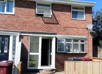 Thumbnail Room to rent in The Pitcroft, Chichester, West Sussex