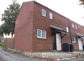 2 bed property to rent in Plantagenet Square, West Hunsbury, Northampton NN4