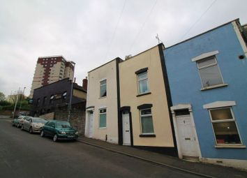 Thumbnail 2 bed terraced house to rent in Windmill Hill, Windmill Hill, Bristol