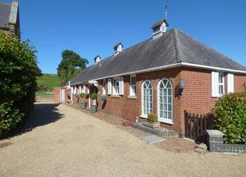 Thumbnail 2 bed bungalow to rent in Bayham Abbey, Lamberhurst, Tunbridge Wells