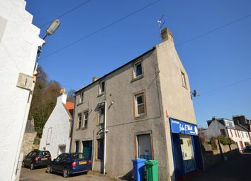 Thumbnail 1 bedroom flat for sale in Main Street, Limekilns, Dunfermline
