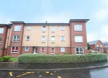 2 bed flat for sale in Springfield Gardens, Parkhead, Glasgow G31