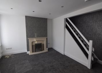 Thumbnail 2 bedroom end terrace house for sale in Fordway Avenue, Blackpool