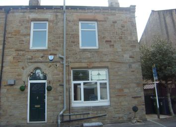 Thumbnail 3 bedroom semi-detached house to rent in West Vale, Dewsbury