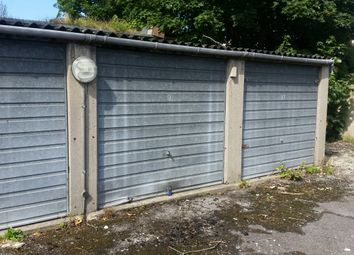 Thumbnail Parking/garage to rent in Campbell Road, Croydon