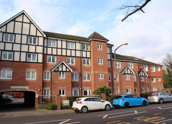 Thumbnail Property for sale in Hudsons Court, Darkes Lane, Potters Bar