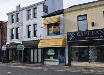 Thumbnail Retail premises to let in Bolton Road, Blackburn