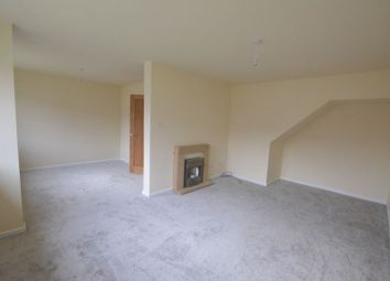 Thumbnail 2 bed semi-detached bungalow to rent in Lynwood Avenue, Clayton Le Moors, Accrington