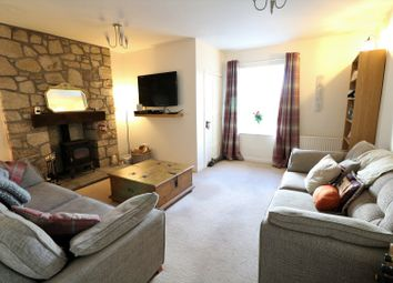 Thumbnail 2 bed cottage for sale in A904, Linlithgow