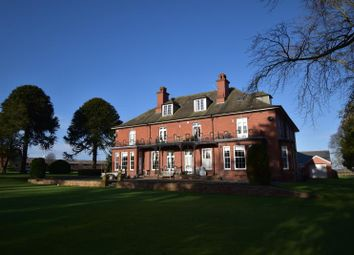 Thumbnail 2 bed flat to rent in The Victoria Suite, Aglionby Grange, Carlisle, Cumbria