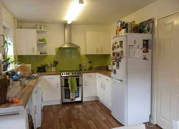 Thumbnail 3 bed semi-detached house to rent in Eagle Mill Close, Stroud