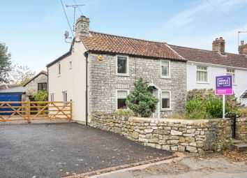 Thumbnail 3 bedroom cottage for sale in The Down, Alveston