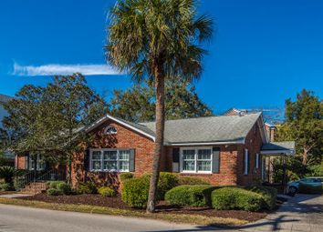 Thumbnail 3 bed property for sale in Charleston, South Carolina, United States Of America