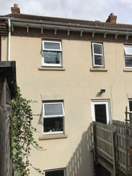 Thumbnail 5 bed terraced house to rent in Steven Close, Chatham