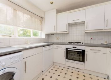 2 bed terraced house for sale in Mayfly Close, Eastcote, Pinner HA5